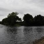 Watersmeet 6