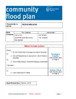 Acomb-Flood-Plan 2018